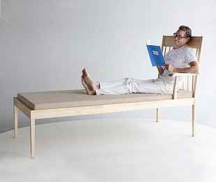 awesome-design-ideas-Sleeping-Furniture-Kiteen-Huonekalutehdas-1