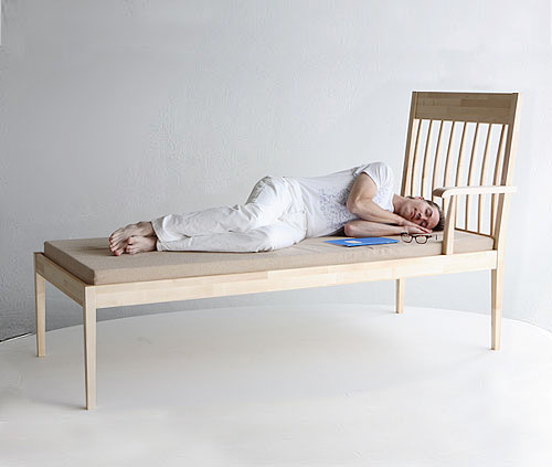awesome-design-ideas-Sleeping-Furniture-Kiteen-Huonekalutehdas-2