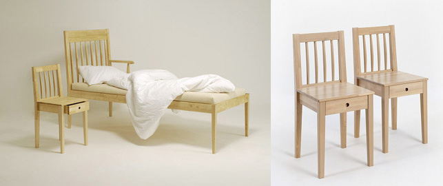 awesome-design-ideas-Sleeping-Furniture-Kiteen-Huonekalutehdas-3