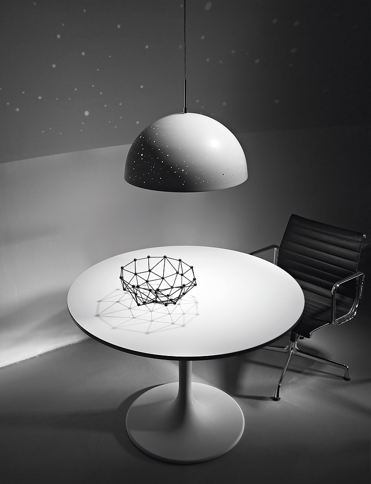 awesome-design-ideas-Starry-Light-Anagraphic-2