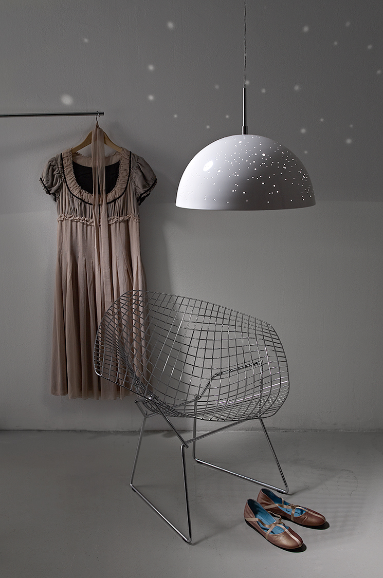 awesome-design-ideas-Starry-Light-Anagraphic-3