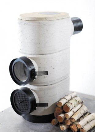awesome-design-ideas-Storage-Heater-Lucie-Smyslova-1