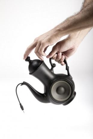 awesome-design-ideas-Teapot-Jorge-Arbelo-Cabrera-1
