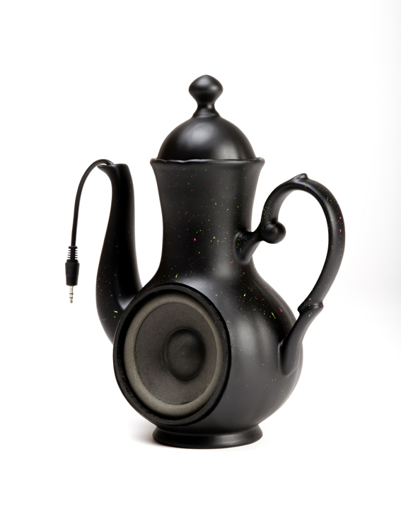 awesome-design-ideas-Teapot-Jorge-Arbelo-Cabrera-2