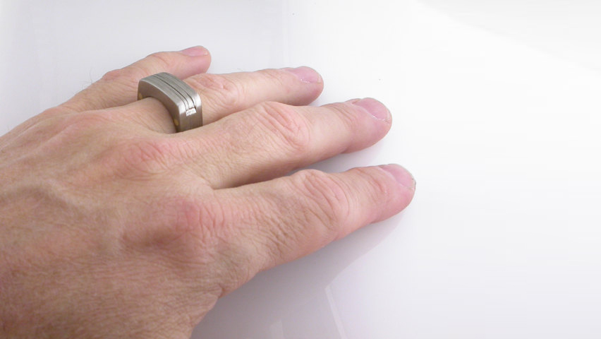 awesome-design-ideas-The-Man-Titanium-Ring-Bruce-Boone-5