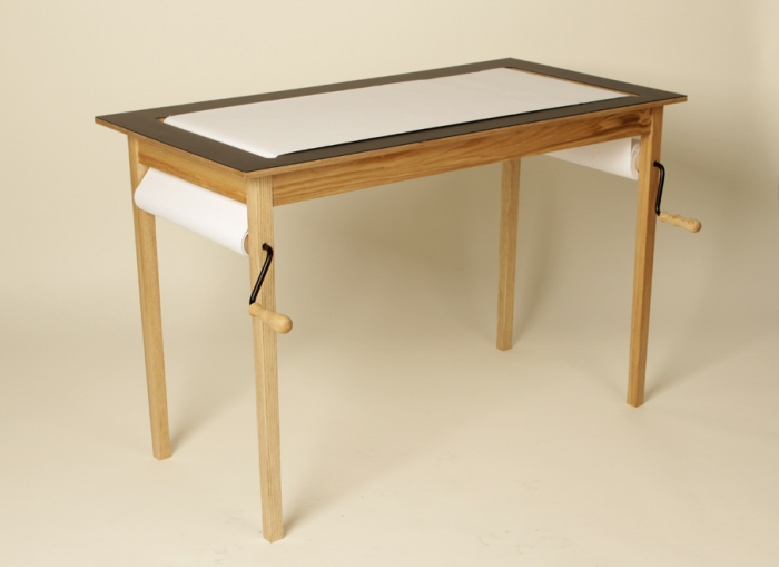 awesome-design-ideas-The-Metre-Table-Henry-Franks-1