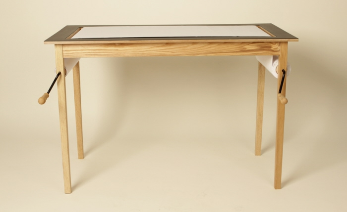 awesome-design-ideas-The-Metre-Table-Henry-Franks-2