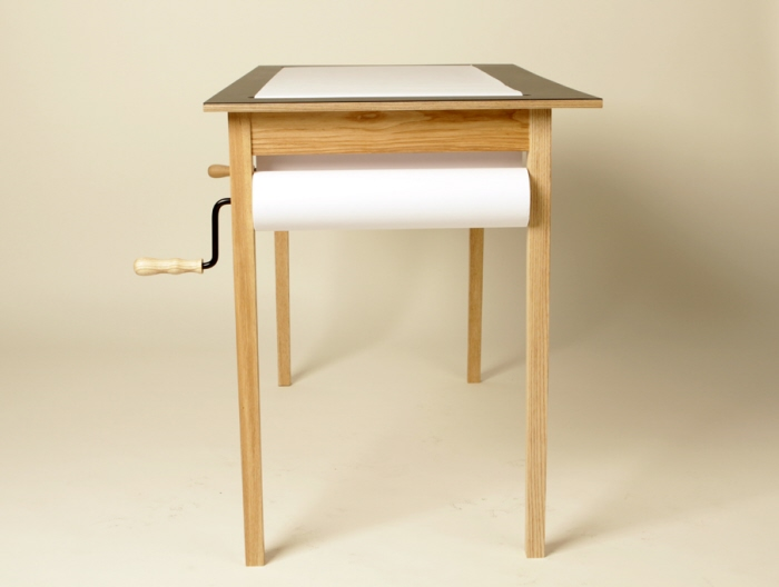 awesome-design-ideas-The-Metre-Table-Henry-Franks-3