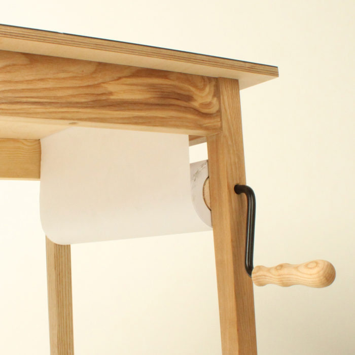 awesome-design-ideas-The-Metre-Table-Henry-Franks-5