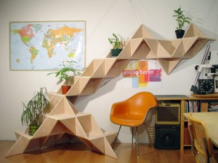 awesome-design-ideas-Triangular-shelf-module-Jaewon-Cho-J1-1