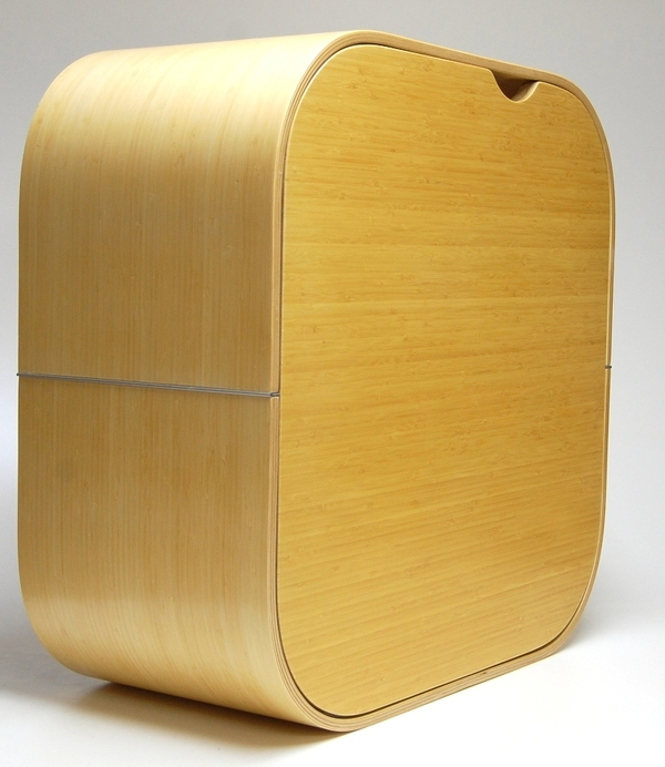 awesome-design-ideas-Wall-Desk-Glenn-Ross-2