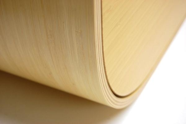 awesome-design-ideas-Wall-Desk-Glenn-Ross-4