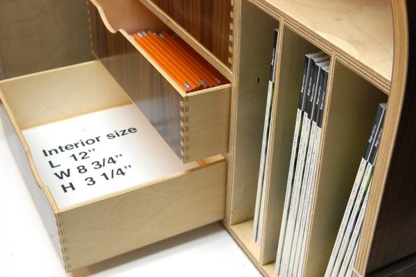 awesome-design-ideas-Wall-Desk-Glenn-Ross-7