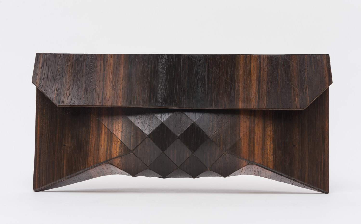 awesome-design-ideas-Wood-Clutch-TeslerMendelovitch-1