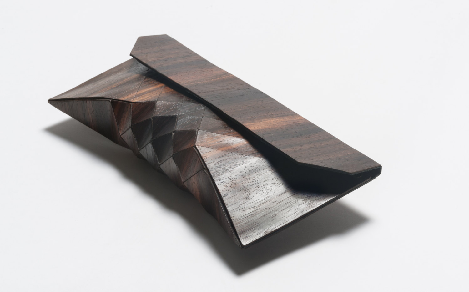 awesome-design-ideas-Wood-Clutch-TeslerMendelovitch-2