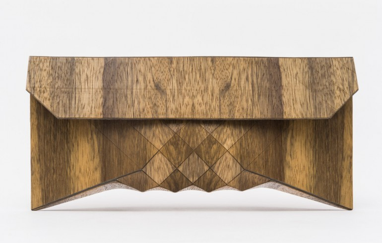 awesome-design-ideas-Wood-Clutch-TeslerMendelovitch-3