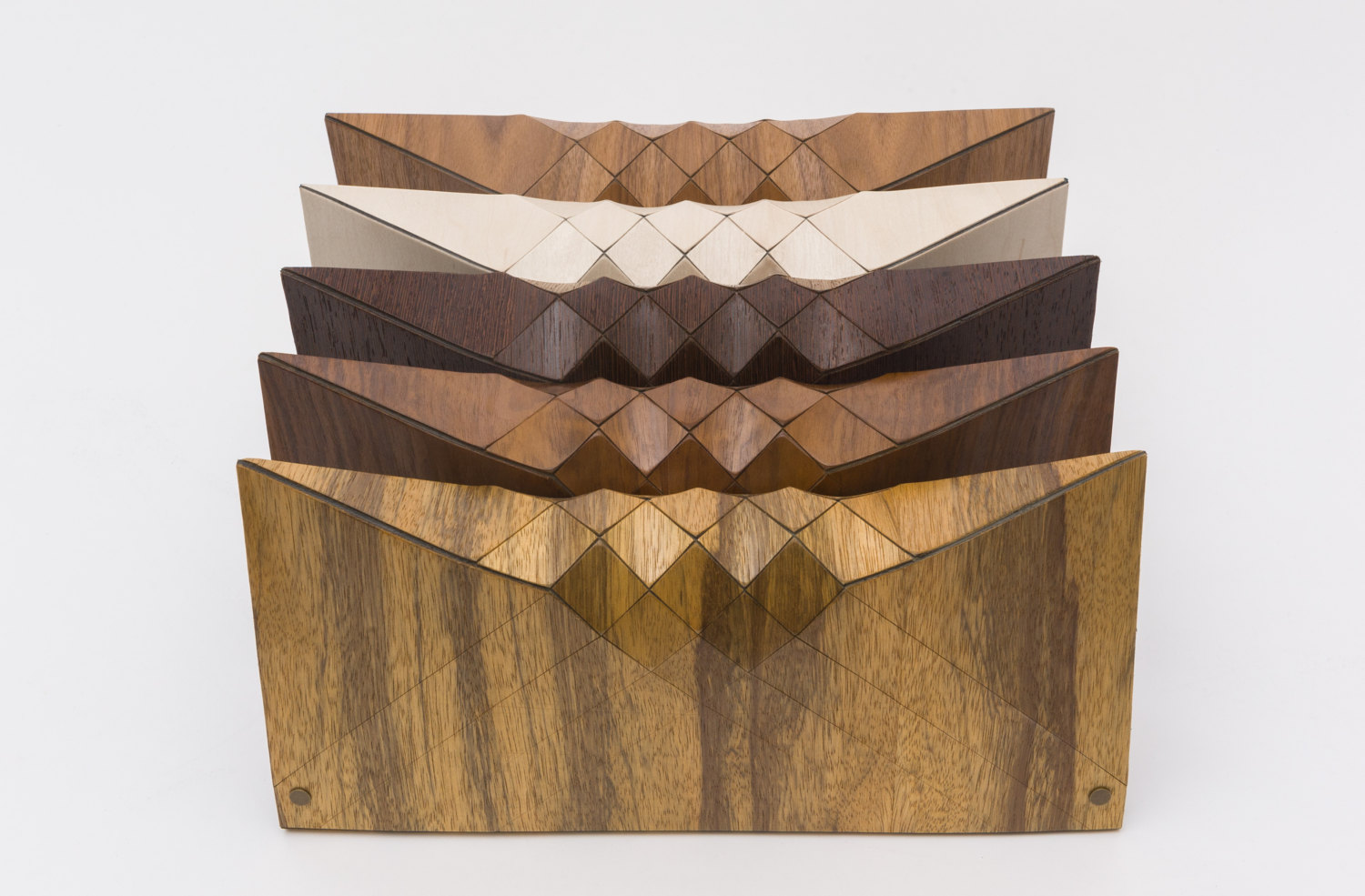 awesome-design-ideas-Wood-Clutch-TeslerMendelovitch-4