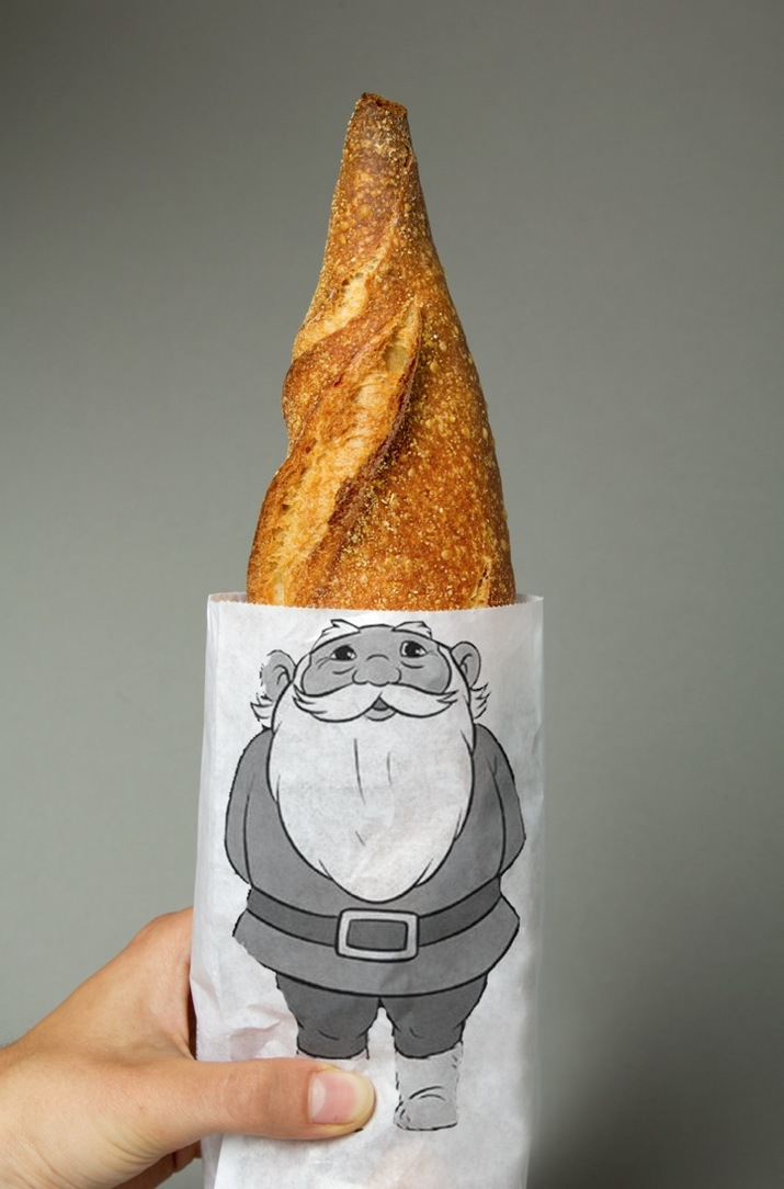 awesome-design-ideas-gnome-bread-Packaging-Lo-Siento-Studio