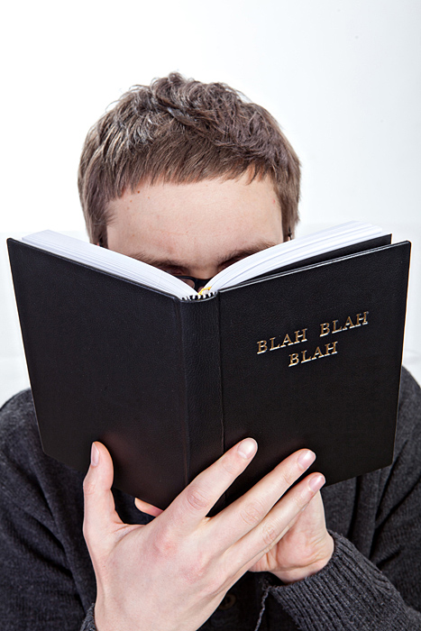 awesome-design-ideas-gogelmogel-Blah-blah-blah-Book-Lukas-Sidlauskas-7