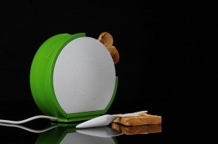 awesome-design-ideas-ototoast-Toaster-Yaksein-Eliran-1