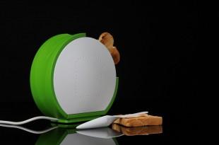 awesome-design-ideas-ototoast-Toaster-Yaksein-Eliran-1