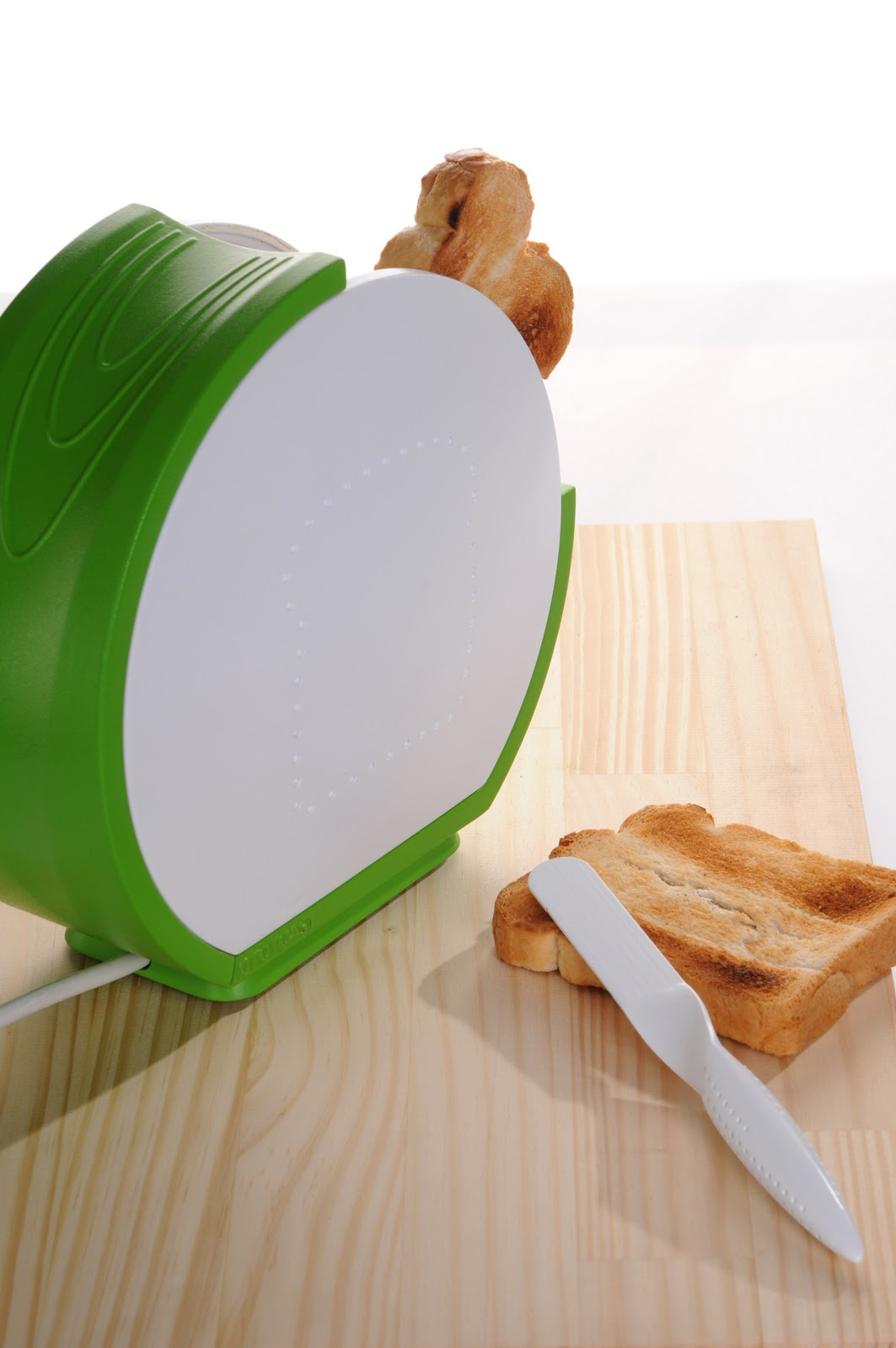 awesome-design-ideas-ototoast-Toaster-Yaksein-Eliran-2