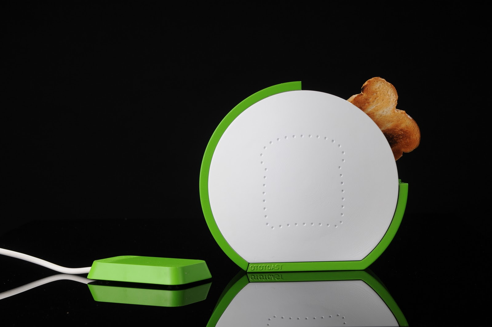 awesome-design-ideas-ototoast-Toaster-Yaksein-Eliran-3