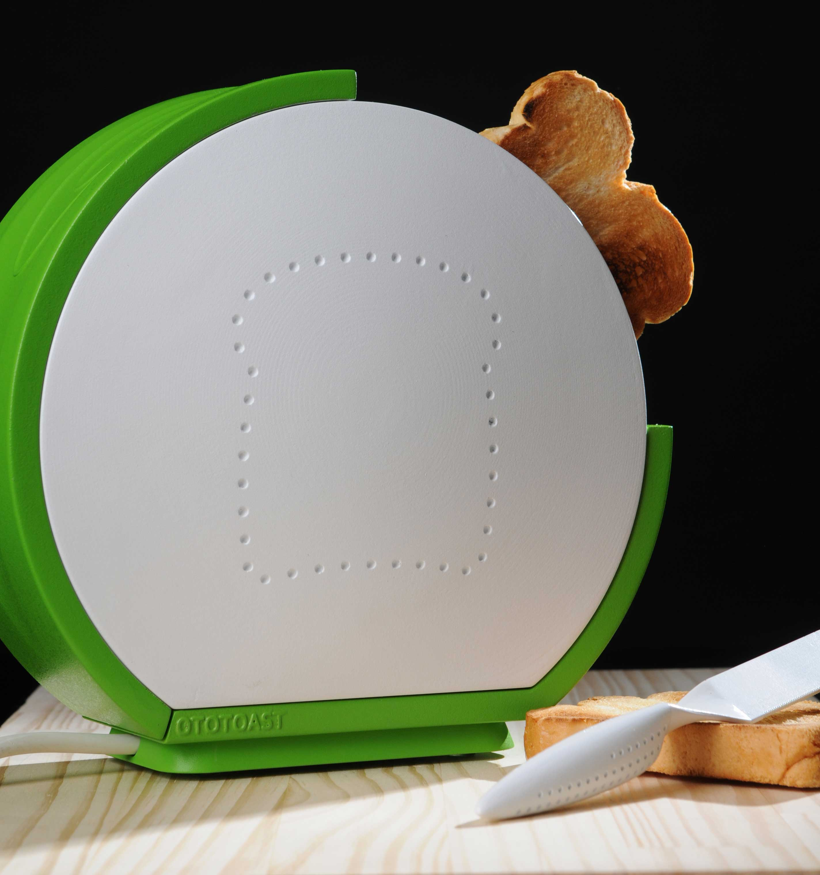 awesome-design-ideas-ototoast-Toaster-Yaksein-Eliran-7