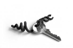 awesome-design-ideas-BRELOK-keyholder-Maria-Cichy-1