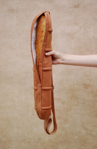 awesome-design-ideas-Baguette-Bag-Victoria-Panyukova-1