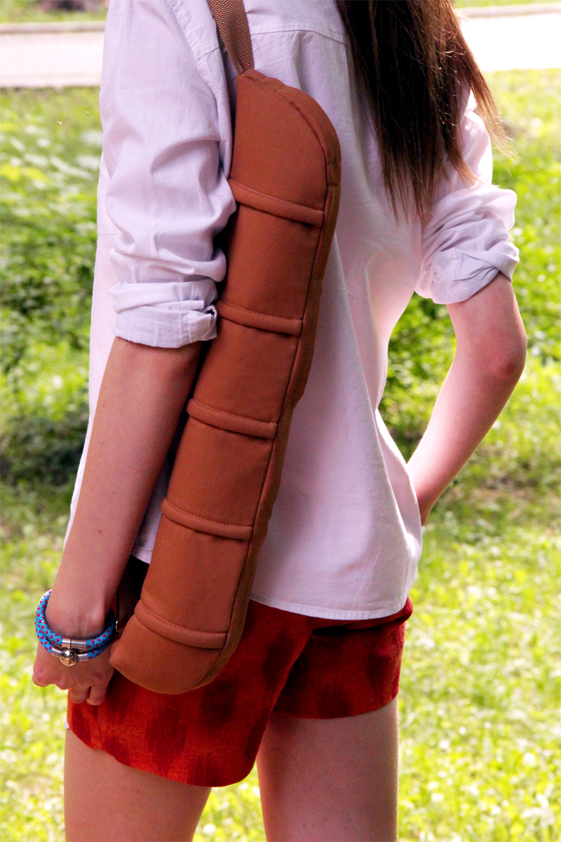 awesome-design-ideas-Baguette-Bag-Victoria-Panyukova-3
