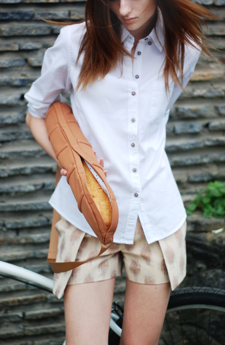 awesome-design-ideas-Baguette-Bag-Victoria-Panyukova-6