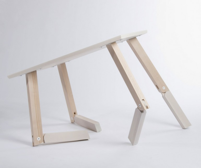 awesome-design-ideas-Bambi-Table-Caroline-Olsson-1