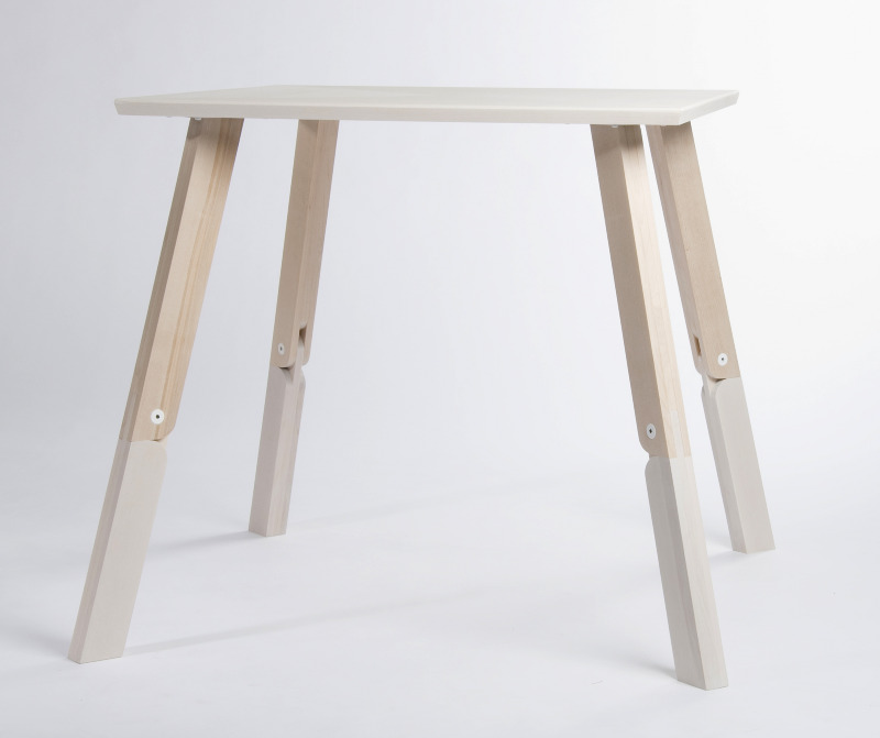 awesome-design-ideas-Bambi-Table-Caroline-Olsson-2