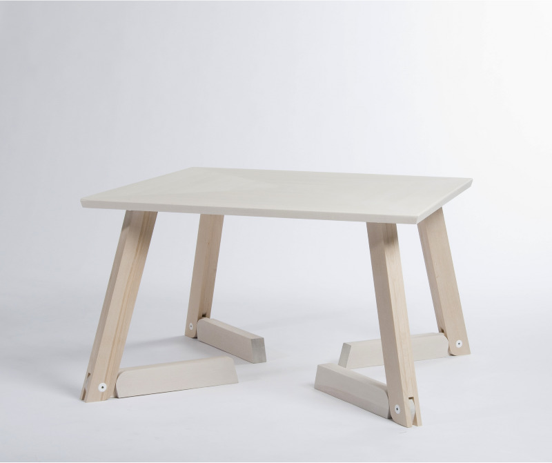 awesome-design-ideas-Bambi-Table-Caroline-Olsson-3