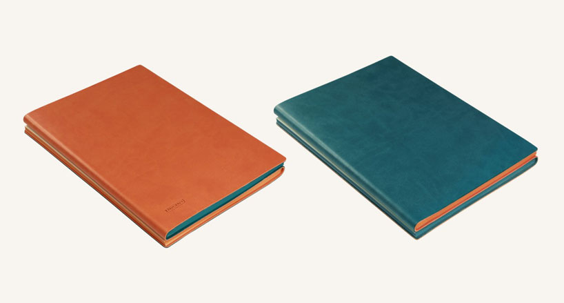 awesome-design-ideas-Doublesided-duo-Notebook-Daycraft-2
