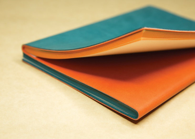 awesome-design-ideas-Doublesided-duo-Notebook-Daycraft-4