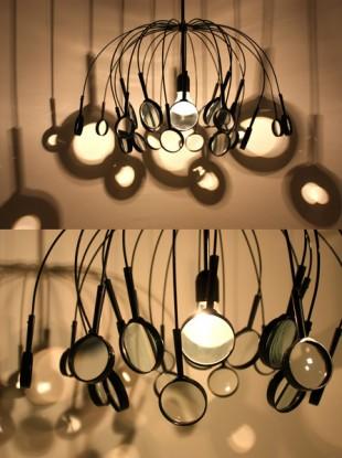 awesome-design-ideas-Epilogue-Incandescent-Bulb-lamp-Raviv-Lifshitz