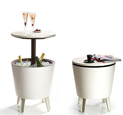 awesome-design-ideas-Keter-Coolbar-Nekuda-1