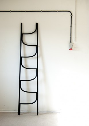 awesome-design-ideas-Ladder-Charlie-Styrbjorn-Nilsson-1