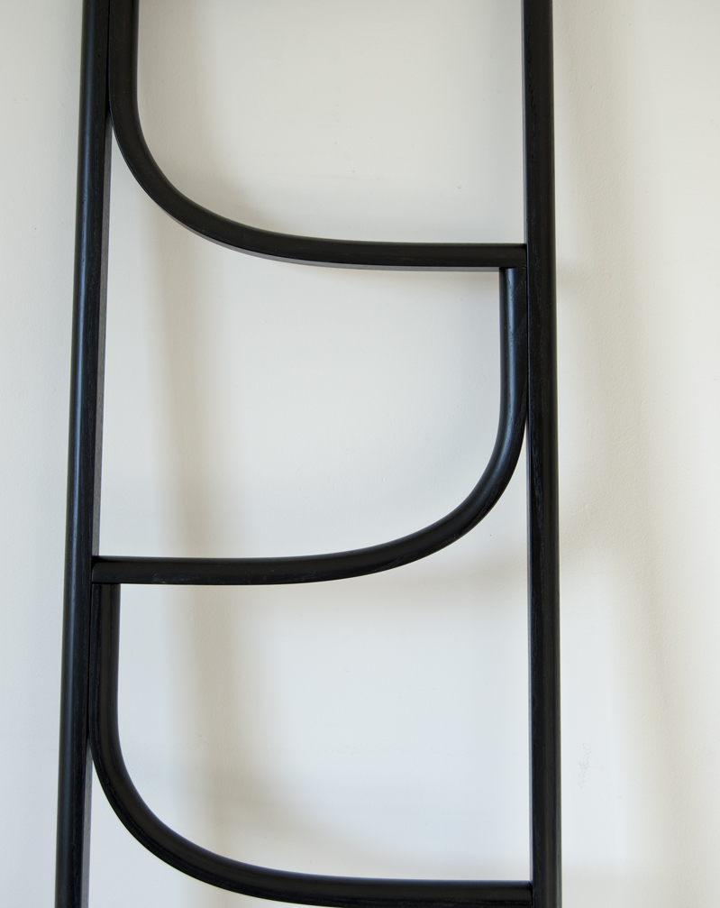 awesome-design-ideas-Ladder-Charlie-Styrbjorn-Nilsson-2