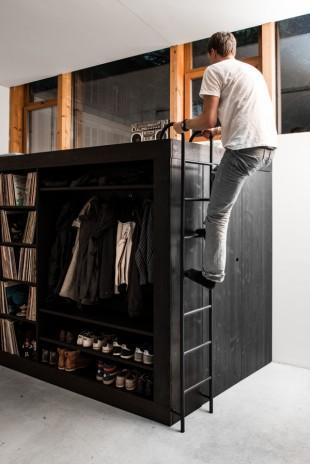 awesome-design-ideas-Living-cube-illDesigns-Till-Konneker-1