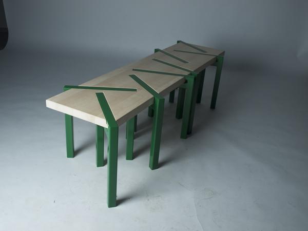 awesome-design-ideas-Millipede-Bench-Aleksandr-Dubickij-3