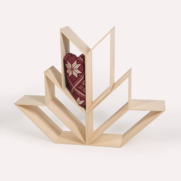awesome-design-ideas-Module-based-Shelf-Rapolas-Gražys-1