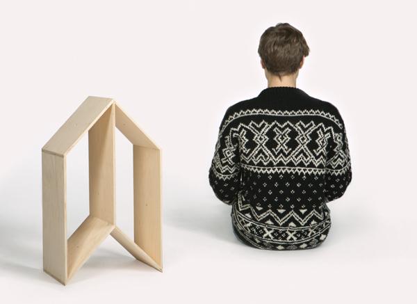awesome-design-ideas-Module-based-Shelf-Rapolas-Gražys-2