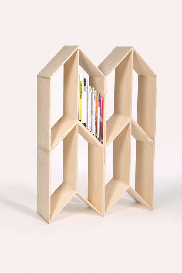 awesome-design-ideas-Module-based-Shelf-Rapolas-Gražys-3
