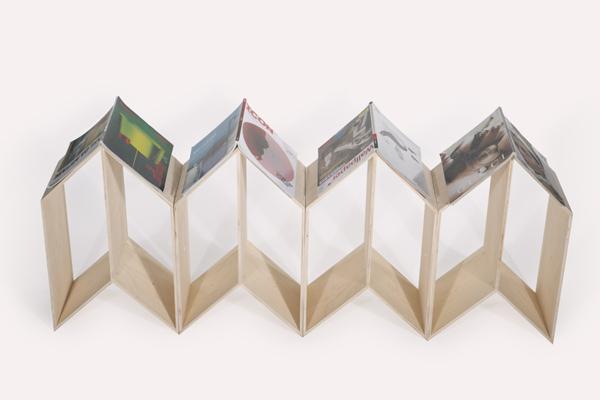 awesome-design-ideas-Module-based-Shelf-Rapolas-Gražys-4