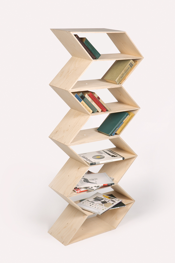 awesome-design-ideas-Module-based-Shelf-Rapolas-Gražys-6