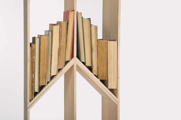 awesome-design-ideas-Module-based-Shelf-Rapolas-Gražys-7