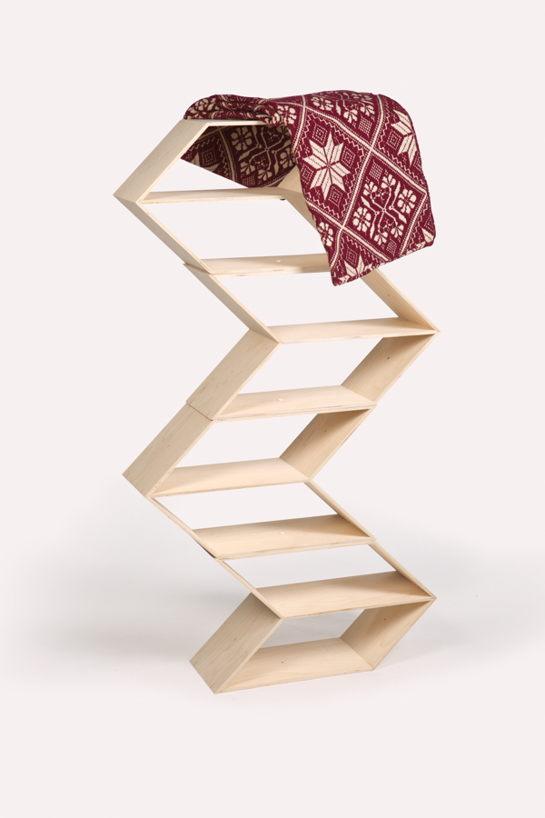 awesome-design-ideas-Module-based-Shelf-Rapolas-Gražys-5